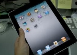 Normal_ipad