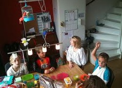 Normal_basisschool_leerlingen_tafel_algemeen