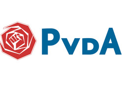 Normal_pvda