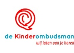 Normal_kinderombudsman
