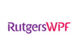 Normal_rutgers_wpf_logo