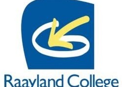 Normal_raayland_college_logo