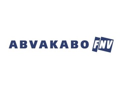 Normal_abvakabo_fnv_logo