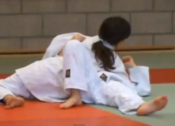Normal_judo_kinderen__screenshot_
