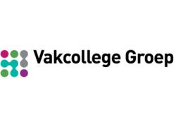 Logo_vakcollegegroep-logo__1_