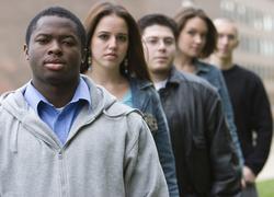Normal_jeugdzorg_jongeren_jonge_mensen