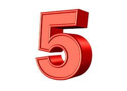 Logo_download__1_