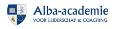 Half_alba-academie234x60