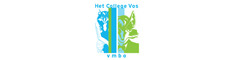 Half_hetcollegevosschiedam234x60