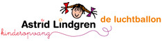 Half_astridlindgrenkinderopvang234x60
