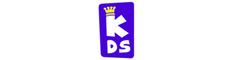 Half_koningdavidschool234x60