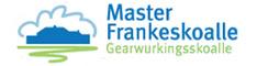 Half_masterfrankeskoalle234x60