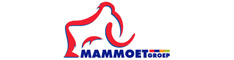 Half_mammoetsportbv234x60