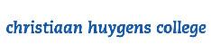 Half_christiaan_huygens_college_234x60