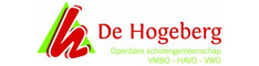 Half_osg_de_hogeberg_234x60