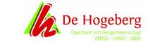 Half_osg_de_hogeberg_234x60