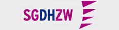 Half_scholengroep_den_haag_zuid-west_234x60