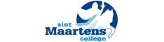 Half_sint-maartenscollege_voorburg_234x60