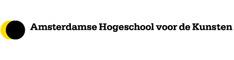 Half_amsterdamse_hogeschool_voor_de_kunsten_234x60