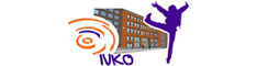 Half_ivko_school_234x60