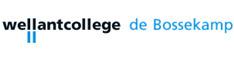 Half_wellantcollege_de_bossekamp_234x60