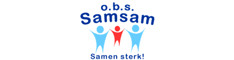 Half_obs_samsam_234x60