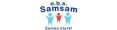Half_obs_samsam_234x60