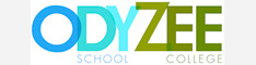 Half_odyzee_college_234x60