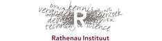 Half_rathenau_instituut_234x60