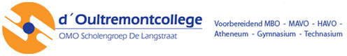 Header_d__oultremontcollege