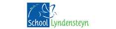 Half_schoollyndensteyn234x60