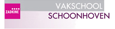 Half_vakschoolschoonhoven234x60