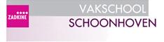Half_vakschoolschoonhoven234x60