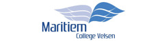 Half_maritiemcollegevelsen234x60