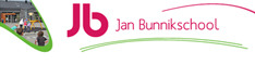 Half_kbsjanbunnik234x60