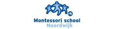 Half_roomskatholiekemontessorischoolnoordwijk234x60