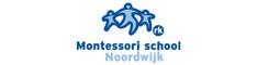 Half_roomskatholiekemontessorischoolnoordwijk234x60