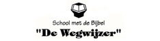 Half_schoolmetdebijbeldewegwijzer234x60