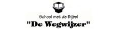 Half_schoolmetdebijbeldewegwijzer234x60
